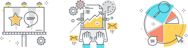 Почему для сайта важен индивидуальный дизайн