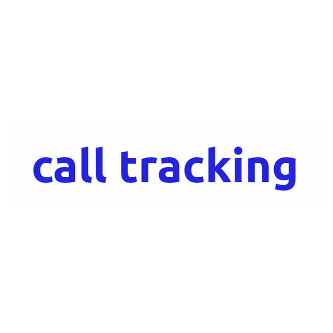 Сертифицированный партнер Call-tracking.by
