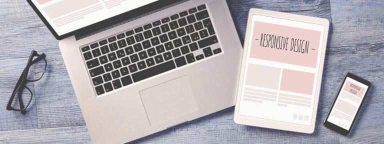 Зачем нужна оптимизация под мобильные устройства