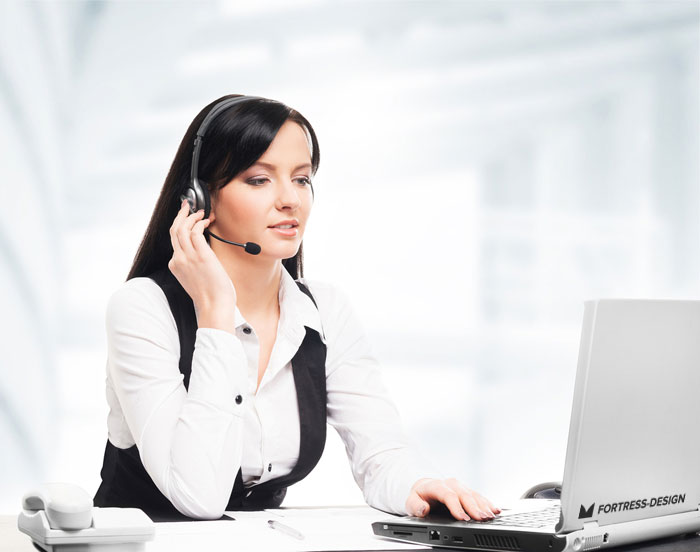 Для чего нужен онлайн-консультант