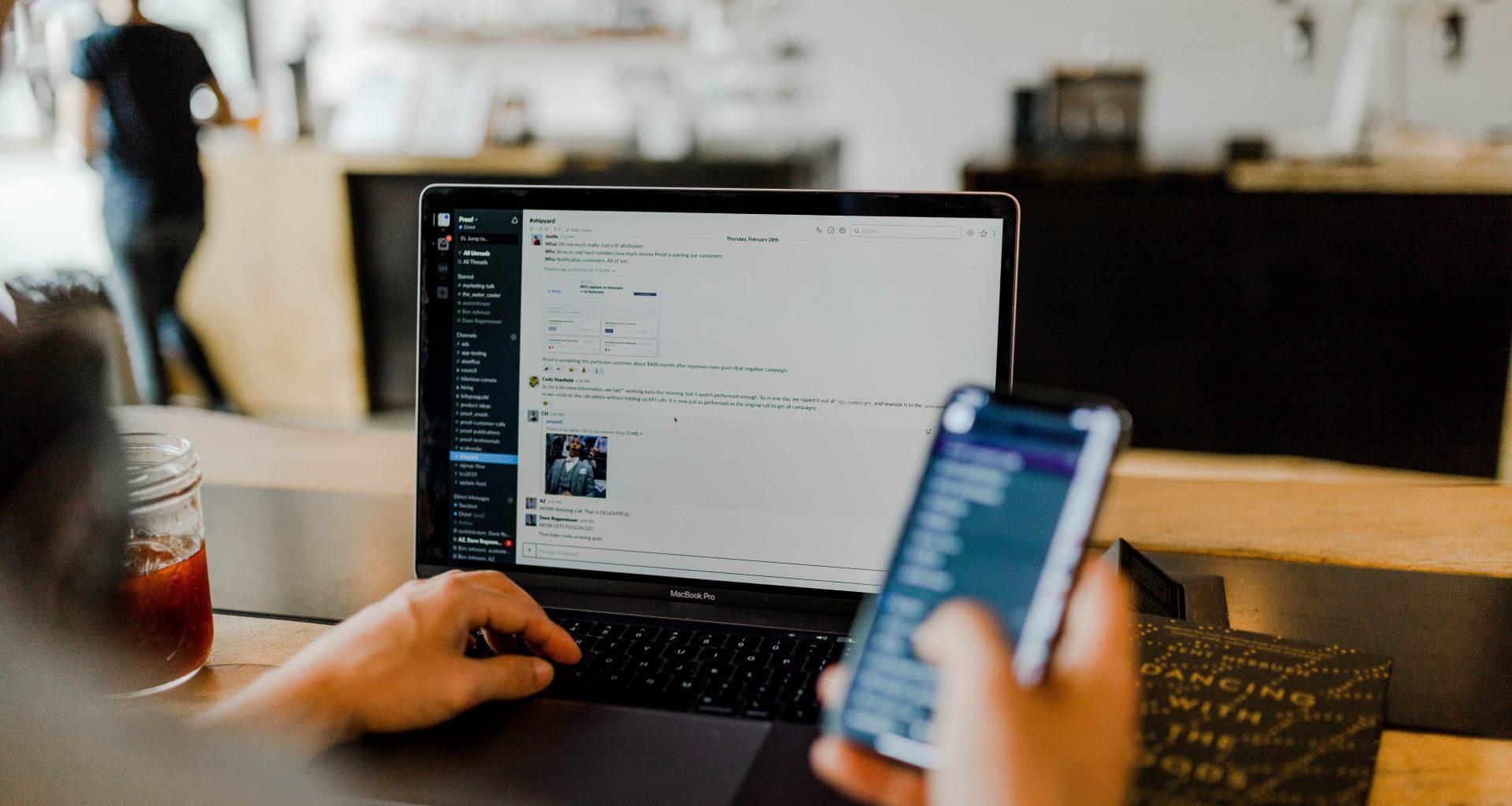 Как тестировать сайт после его разработки